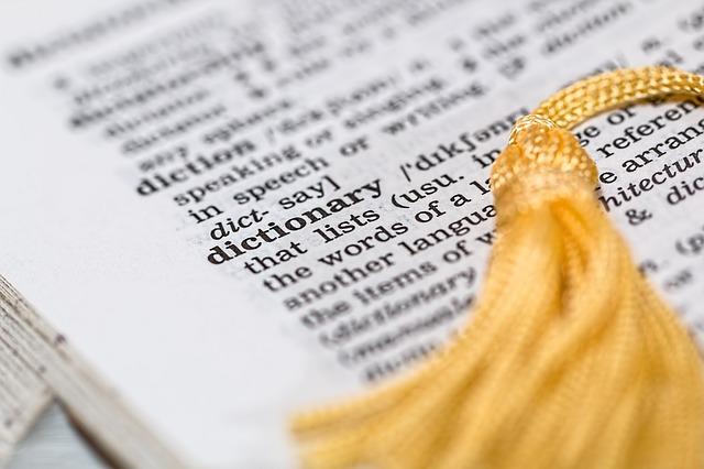 句動詞は洋書を活用するのがおすすめ
