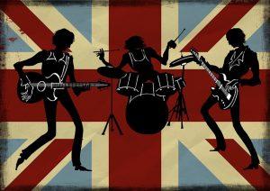 british-1595321_640