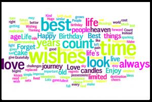 英語 幸せ ありがとう な を 時間 おしゃれな英語のフレーズ一覧&意味!SNSやロゴでも使える一言